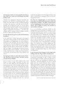 Vorschau Edition Nautilus Herbst 2013 - Page 5