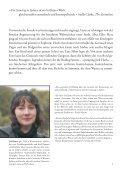 Vorschau Edition Nautilus Herbst 2013 - Page 6
