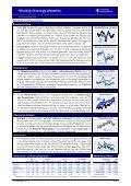 Core Satelliten Thema der Woche Jahresrückblick 2013 - Page 2