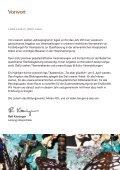 Jahresprogramm 2014 - Hospiz Elias - Seite 3