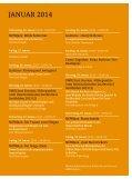 sWr2 Jazzprogramm - Südwestrundfunk - Seite 3