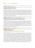 sWr2 Jazzprogramm - Südwestrundfunk - Seite 4