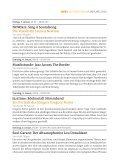 sWr2 Jazzprogramm - Südwestrundfunk - Seite 5