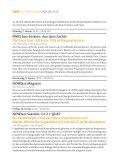sWr2 Jazzprogramm - Südwestrundfunk - Seite 6
