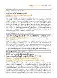 sWr2 Jazzprogramm - Südwestrundfunk - Seite 7