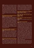 Januar 2014 - Christen Gemeinde Freiburg - Page 7