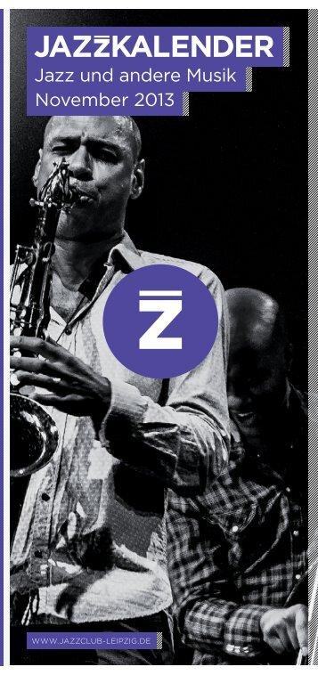 Download - Jazzclub Leipzig eV