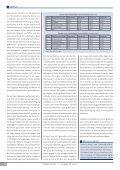 Licht ins Dunkel: Eine Schätzung potenzieller Schäden aus ... - HWWI - Page 2