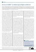 Licht ins Dunkel: Eine Schätzung potenzieller Schäden aus ... - HWWI - Page 4
