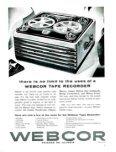 Tape Recording Magazine - AmericanRadioHistory.Com - Page 3