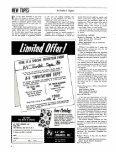 Tape Recording Magazine - AmericanRadioHistory.Com - Page 6