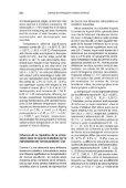 U: 0,27 Deutonymphen) bzw unreifer (B: - HAL - Seite 2