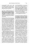 U: 0,27 Deutonymphen) bzw unreifer (B: - HAL - Seite 3