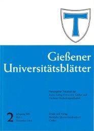 Dokument 1.pdf (6.670 KB) - Justus-Liebig-Universität Gießen