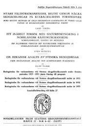 medd_statens_skogsforskningsanst_027_07.pdf