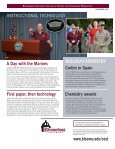 Hazardous cheers? Aphasia and iPads - Bloomsburg University - Page 6