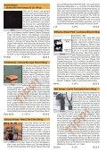 Download Le Forum d´Vinyl - Da capo - Page 6