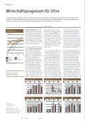 A teljes kiadvány letöltése - Deutsch-Ungarische Industrie- und ... - Page 2