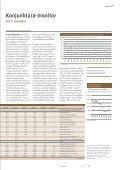 A teljes kiadvány letöltése - Deutsch-Ungarische Industrie- und ... - Page 5