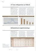 A teljes kiadvány letöltése - Deutsch-Ungarische Industrie- und ... - Page 6