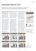 A teljes kiadvány letöltése - Deutsch-Ungarische Industrie- und ... - Page 7