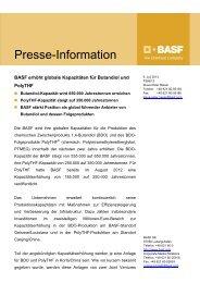 P366/13 - BASF.com