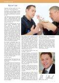 Saar Bau Report - AGV Bau Saar - Seite 5