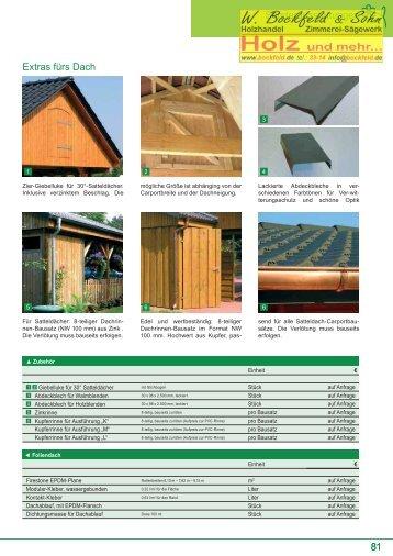 Katalog Seite 081
