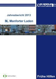 Download - Diakonie Leverkusen