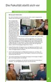 info - Fakultät für Elektrotechnik und Informationstechnik - TU ... - Page 5