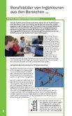 info - Fakultät für Elektrotechnik und Informationstechnik - TU ... - Page 6