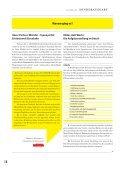 22. jahrgang – sonderausgabe 3. TANNER - Tanner AG - Seite 3