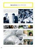 22. jahrgang – sonderausgabe 3. TANNER - Tanner AG - Seite 7