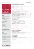 BärnerChanne Juli 2013 - GastroBern - Page 3