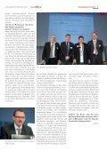 BärnerChanne Juli 2013 - GastroBern - Page 7