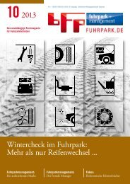 Download - fuhrpark.de