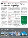 Marken in der Region | wirtschaftinform.de 02.2014 - Seite 4
