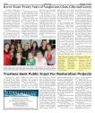 Island Times - UFDC Image Array 2 - Page 2