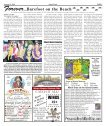 Island Times - UFDC Image Array 2 - Page 3