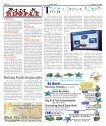 Island Times - UFDC Image Array 2 - Page 4
