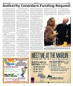 Island Times - UFDC Image Array 2 - Page 5