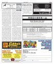 Island Times - UFDC Image Array 2 - Page 7