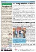 Hagelsturm zerstört Weingärten!! - Gemeinde Deutsch Schützen ... - Seite 2