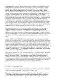 Prezidenta Zatlera jaunā interpretācija - INFOBALT - Page 2