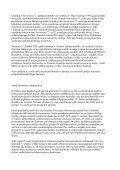 Prezidenta Zatlera jaunā interpretācija - INFOBALT - Page 3