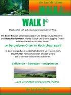 WALK ! - Seite 2