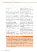 Im Test: Jagdbekleidung für die Übergangszeit - Frankonia - Seite 5