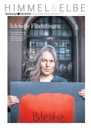 Die Beilage als PDF-Download - Hamburger Abendblatt