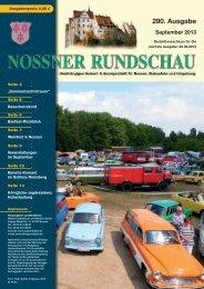 September 2013 - nossner-rundschau.de
