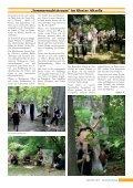 September 2013 - nossner-rundschau.de - Page 3